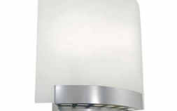 Sesile Wall Light Fluorescent