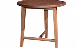 Dany-Small Table
